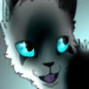 Coalfire17's avatar
