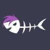 CoalGray's avatar