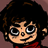 CoalM's avatar