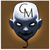 coalminds's avatar
