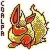 Coalpa's avatar