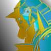 Coalway101's avatar