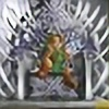 coan132's avatar