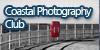 CoastalPhotography's avatar