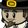 coastalrain's avatar