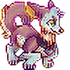 coastalwave's avatar