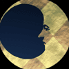 CoastChiller's avatar