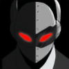 coaster14's avatar