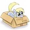 Coaster300's avatar