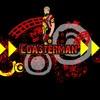 COASTERMAN0108's avatar