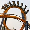 CoasterStreak's avatar