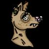 CoasterToasterHuh's avatar