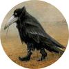 coat-of-fur's avatar