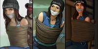 Coated-Arms-Bondage's avatar