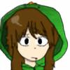 coatedwolf's avatar