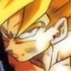 coathanger007's avatar