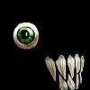 CoatiTail's avatar