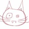 Coatlique9393's avatar