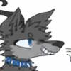 Coatlz's avatar