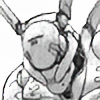 coatnoise's avatar