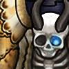 CoatNTails's avatar