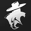 CoaxkeGames's avatar