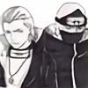 cob88's avatar
