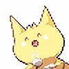 cobadopt's avatar