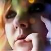 cobaine's avatar