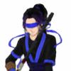 cobalt--fox's avatar
