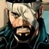 Cobalt-Bluefire's avatar