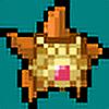 cobalt-doom's avatar