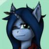 Cobalt-Hex's avatar