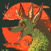 Cobalt-Kristallion's avatar