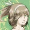 Cobalt-Patch's avatar