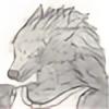 Cobalt-the-badger's avatar