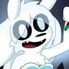 Cobalt0O0's avatar