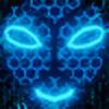 CobaltActive's avatar