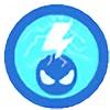 CobaltAhoge's avatar