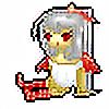CobaltAqua's avatar