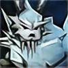 CobaltBloo's avatar