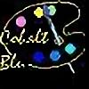 CobaltBlu's avatar