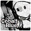 cobaltblue-n's avatar