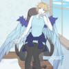 cobaltblueskye's avatar