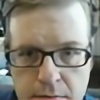 cobaltbluetony's avatar