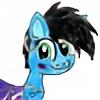 CobaltBrony's avatar