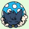cobaltcandi's avatar