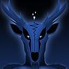 CobaltCanine76's avatar