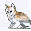 CobaltClad's avatar