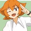 CobaltClaw19's avatar
